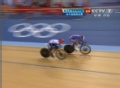 奥运视频-劳拉洛特淘汰全部对手 首轮积分第一