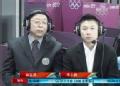 奥运视频-专家分析陈一冰丢金原因 赞扬其大度