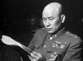 民国要员在台湾:白崇禧在台离世为何成谜