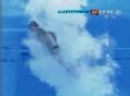 奥运视频-秦凯难度4.07完美入水 排名第一位