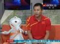 奥运视频-王峰:秦凯何冲表现正常 冲金扑朔迷离