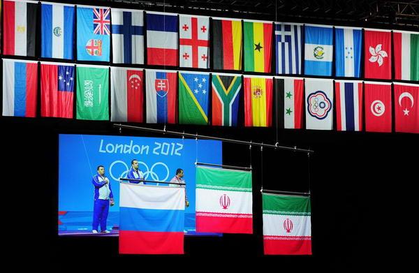 奧運會國旗的圖片搜尋結果