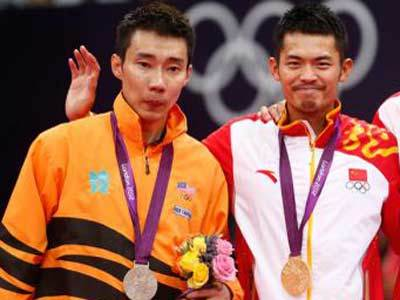 8日奥运最受关注国际运动员 福原爱圆奥运奖牌梦