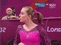 奥运视频-长腿美女米切尔暂列第三 自由操决赛