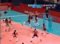 奥运视频-拉德沃扣球绝杀 美国3-0完胜多米尼加