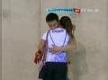 奥运视频-秦凯遗憾摘银角落流泪 何姿拥抱安慰
