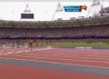 视频-刘翔摔倒退赛赢对手尊重 4年读懂体育精神