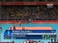 奥运视频-巴西女排逆转俄罗斯 卫冕冠军进四强