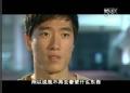 奥运视频-冬日那谈刘翔 盘点翔飞人3次复出感言