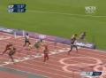 奥运视频-首闯半决赛 谢文骏:没任何心理压力