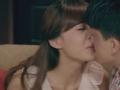 《爱情公寓3》第19集预告片