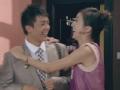 《爱情公寓3》第20集预告片
