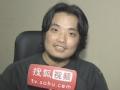 专访《爱3》导演韦正:《爱3》不需要明星加盟