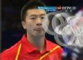 奥运视频-马龙变向急速反拉得手 乒乓男团决赛
