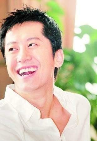 """43岁毛宁爱情伴侣首曝光 细数""""金童玉女""""风雨路组图"""