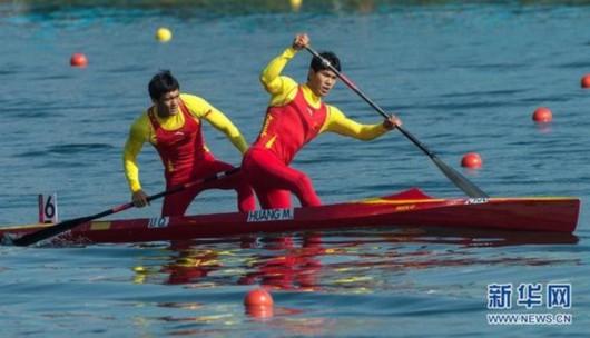 >>>点击进入2012伦敦奥运会专题