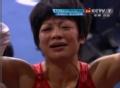 奥运视频-女子自由跤48KG 小原日登美逆转摘金