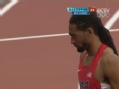 奥运视频-理查德森强势晋级 男子110米栏半决赛
