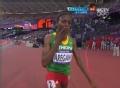 奥运视频-阿雷贾维小组第1晋级决赛 女子1500米