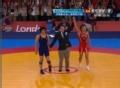 奥运视频-女子自由跤63KG 伊调馨抱摔完胜夺冠