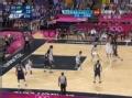 奥运视频-巴博萨砍22分妖刀16分 阿根廷胜巴西
