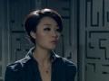 《爱情公寓3》第23集预告片