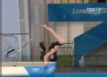 奥运视频-科图诺娃6142D获高分 10米台半决赛