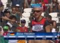 奥运视频-弗里德里希排名13 未进女子跳高决赛