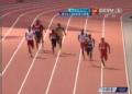 奥运视频-特立尼达和多巴哥小组第一 进入决赛