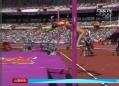 奥运视频-女子跳高郑幸娟止步1米90 无缘决赛