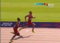 奥运视频-110米栏哈尔迪小组第1 男子十项全能
