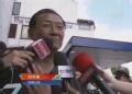 奥运视频-刘翔父亲:儿子心态变好 脚已无痛感