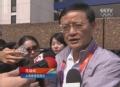 李毓屹:刘翔手术不会超过1小时 需要留院观察