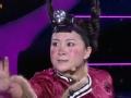 """《百变大咖秀》片花 贾玲模仿谢娜自毁形象 现场调戏""""唐僧""""惹爆笑"""