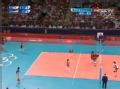 奥运视频-汤姆大力跳发直接得分 韩国队叫暂停