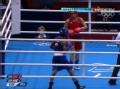 奥运视频-亚当斯力压任灿灿夺冠 拳击51公斤级