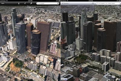 谷歌3d立体地图手机版【相关词_ 谷歌3d立体地图】