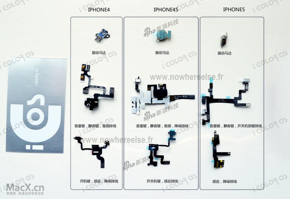 本溪门市房_苹果5和4s对比图_苹果4s多少钱_苹果4s现在多少钱_苹果4s越狱