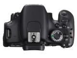 5D3带头降价 佳能全系列单反相机选购