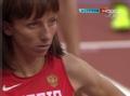奥运视频-萨维诺娃顺利晋级 女子800米半决赛