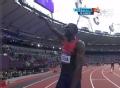 奥运视频-鲁迪萨800米问鼎 破首个田径世界纪录