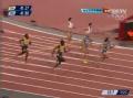 奥运视频-乌克兰42.36秒晋级 女子4x100米接力