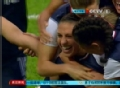 奥运视频-罗伊德飞身头槌建功 女足美国1-0日本