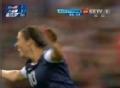 奥运视频-罗伊德50米奔袭怒射 女足美国2-0日本