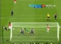 奥运视频-日本队进球一波三折 女足美国2-1日本