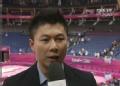 奥运视频-李小鹏身份大转变 运动员转战解说员