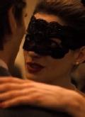 蝙蝠侠3:黑暗骑士崛起中文版预告片