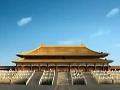 北京城的琐碎隐秘
