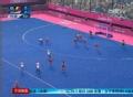 奥运视频-比利时逆转2-1小胜美国 获女曲第11名