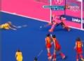 奥运视频-玛诺大力击射 女曲中国VS澳大利亚